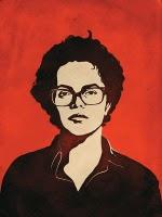Dilma ficou.Serra fugiu
